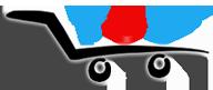 Tamilnadu Online Store